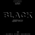 Black (Aylen Remix)