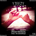 Pinky Promise (Feat. The Slakadeliqs)