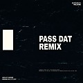 Jeremih ft. The Weeknd - Pass Dat (Remix)