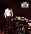 lino-01-lino_sophisticated_freestyle-Unknown genre
