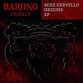 Mike Cervello & Yellow Claw - Like This (Original Mix)