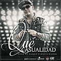 Jory 'El De La J Papi' - Que Casualidad (Official Preview) (RFM)
