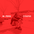 Pries-Colfax [Clean]