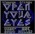 Open Your Eyes (feat. Mac Miller)