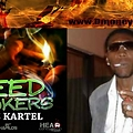 Vybz Kartel - Weed Smokers (RAW} NOV 2012