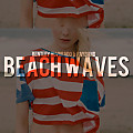 Beach Waves (Feat. Ray Band)