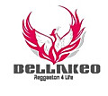De La Ghetto Ft. Jowell & Randy - XXX (Official Mix) (Original) (Prod. By DJ Motion) (www.bellakeo.com