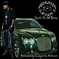Lloyd Banks - Check Me Out Remix (Prod. by E-Jaye da Producer)