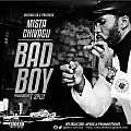 Bad boy [Promoted by @ip_africa / @it_franklyn]
