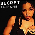 Tinashe - Secret [Prod. By DJ Mustard]