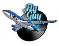 DurrtyFlyght Mix [@Dj_Fly_Guy]