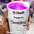 07.Ek Jibon 2 (Feel The Elelctro Mix) Dj Shad