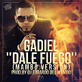 Dale Fuego (Version Mambo) (By @DjNet_Live)