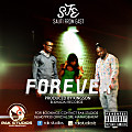 Forever - Sauti From East