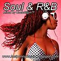 Soul & R&B Storm Old School Slow Jams Love ...