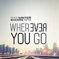 Dan Winter & Basslovers United - Wherever You Go (Extended Mix)