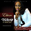 Ebiere - Today Is Your Day