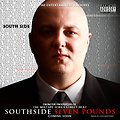 SOUTHSIDE-THATS WHAT HOES DO