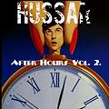 Hussar @ After Hours Vol. 2. 125 BPM