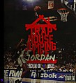 Rich The Kid Feat. Migos - Trap House Jumpin Like Jordan [Prod. By Mercy]