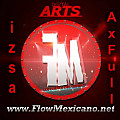 Let Me Now (Prod. By R_KO)Www.FlowMexicano.NeT(By Isael)
