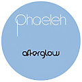 Phaeleh Feat. Soundmouse - Afterglow (Akira Kiteshi Remix)!