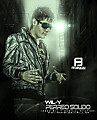 Wil-Y _Tbp - Perreo Solido_(Alone Version)(Prod Wil-Y)(ms) @Wil_Y_TBP