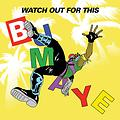 Major Lazer - Watch Out (Bumaye) ft. Busy Signal