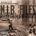 2. N.I.B. - No Love For The Other Side