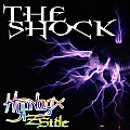 The Shock Ft. Z-Side