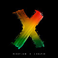 Nicky Jam Ft J Balvin - X (Equis)
