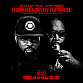 Rick Ross ft Stalley - Everything A Dope Boy Ever Wanted