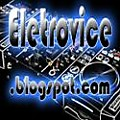 W&W - The One (Extended Mix) eletrovice.blogspot.com