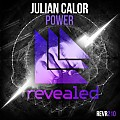 Julian Calor - Power (Original Mix)