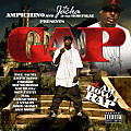 100 Out Da Clip (feat. Magg, The Jacka & Young Bossi) [Explicit]