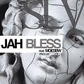 SLV – Jahbless ft Moesbw (Prod. PossiGee)  ( Afritunez.com )