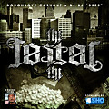 Doughboyz Cashout-Hoes And Money