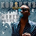 Konshens - Money Making