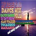 Hubson-Dance Mix Vol.24