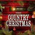 Country Classic Christmas Songs