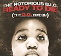 11-the_notorious_b.i.g.-everyday_struggle_(original_demo_mix)