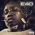 E-40 Ft. Ty Dolla Sign - That's Right