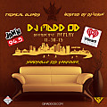 DJ MADD OD - BOSTON MIX 11-30-15