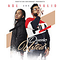 AGL And Yulio - Dueño De Usted