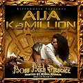 Alja Kamillion - Everywhere  RADIO