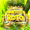 Mr Fox - Shortcito Roto