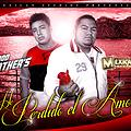 He perdido el amor - Good Father's (Prod. Mexican Studios)
