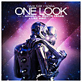 30 One Look (feat. Gosha) (Axwell Vs Dimitri Vegas & Like Mike Remix)
