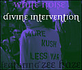 Divine Intervention f. zEE hazE