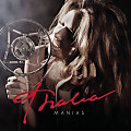 Thalia Ft Wisin & Yandel - Manias (Official Remix) (WWW.ELDESORDEN.NET)